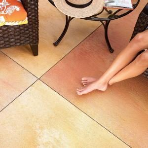 Renew Your Concrete Patio