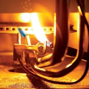 How do you check a thermopile? - FixYa - Product Problem Support