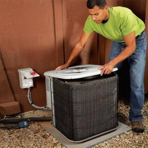 Tips for Fixing Noisy Air Conditioners