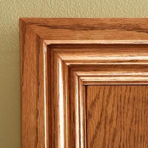 How-to Tips for Tight Miters