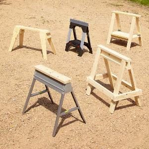 Diy Patio Furniture 2x4 Projects