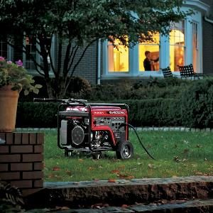 What You Need to Know When Buying a Generator