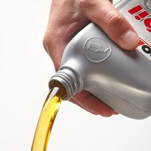 How to Choose the Right Oil and Filter