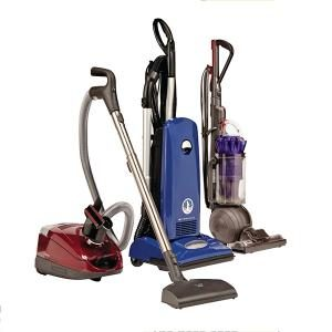 Buying guide what is the best vacuum cleaner to buy the family handyman - Choosing a vacuum cleaner ...