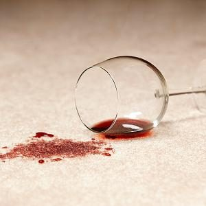 How To Get Red Wine Coffee Amp Tomato Sauce Stains Out Of