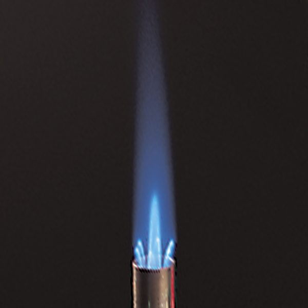 Propane Delivers Warmth and Savings