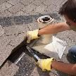 How To Remove Old Roofing And Tear Off An Old Roof The