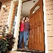 How to Install an Entry Door