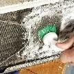 How to Clean a Room Air Conditioner