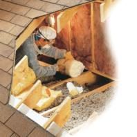 Attic Insulation Ventilation Remodeling The Family