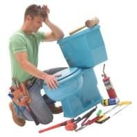 Toilet Repair The Family Handyman