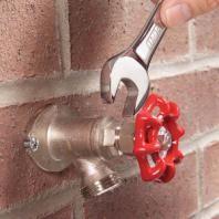 Faucet Repair The Family Handyman