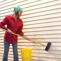 House Cleaning Tips The Family Handyman