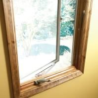 Window Repair The Family Handyman