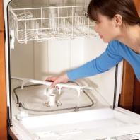 Dishwasher Repair The Family Handyman
