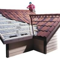 Roofs Roofing The Family Handyman