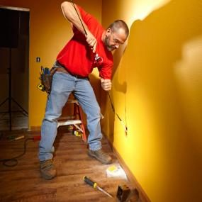Search For Video The Family Handyman