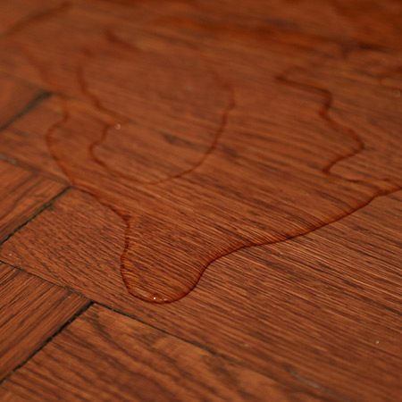 How To Clean Hardwood Floors With Natural Products The Family Handyman