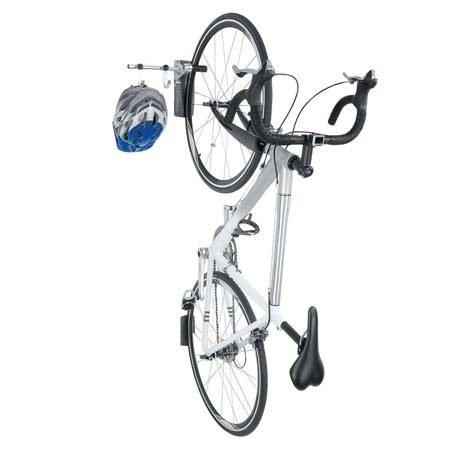 sports garage racks bike feedback hanging the rack best for