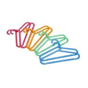 Children's Coat Hanger