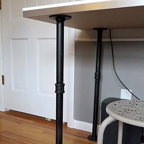 8 Home Office Desk Organization Ideas You Can DIY Family Handyman