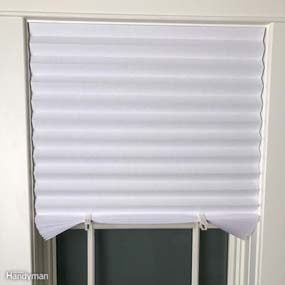 hi mice coverings so blind blinds h aluminum window products from venetian lutron