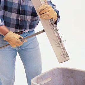 How to Remove Old Roofing and Tear Off an Old Roof
