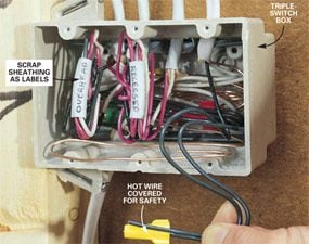 FH01MAR_ROUWIR_18 how to rough in electrical wiring family handyman electrical wiring at metegol.co