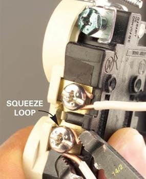 How to Make Safe Wire Connections
