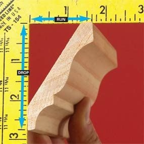 Photo 6: Make a marking gauge