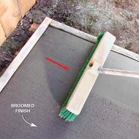 how to create deficency slip