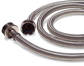 washing machine hoses washer water hose