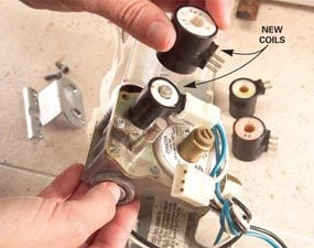 How to Repair Household Appliances