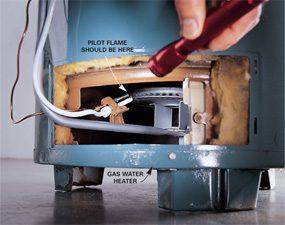 Saving Money Diy Repair Tips The Family Handyman