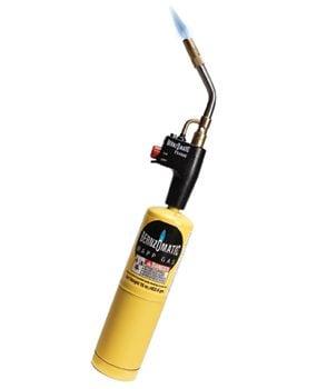 Torch tip