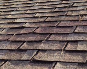 Roof Removal How To Tear Off Roof Shingles The Family
