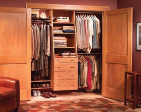 Storage Tips For Cutting Clutter The Family Handyman