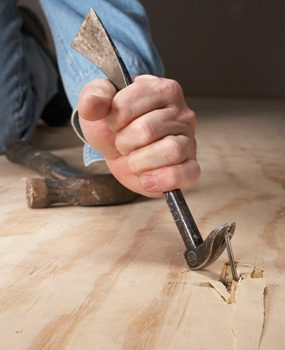 Top DIY Tools