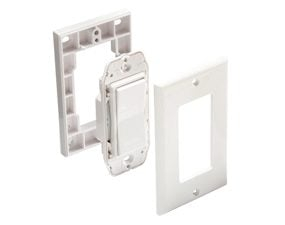 install a wireless light switch the family handymaninstall a wireless light switch