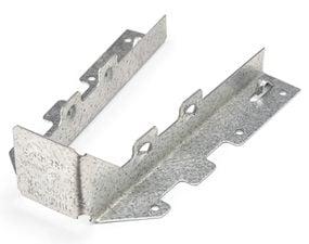 Photo 1: Triple-zinc