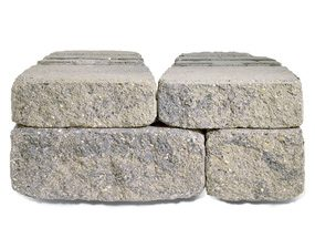 How to Choose Modular Concrete Block