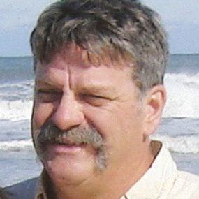 Mark Ripplinger