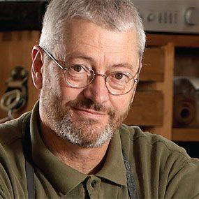 Dave Munkittrick
