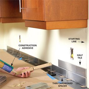 electrical box extensions for tile electrical free
