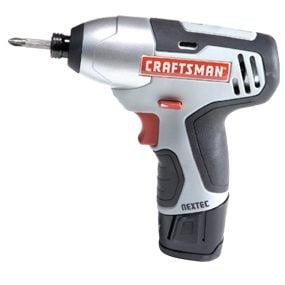Craftsman 17428