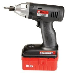 Drill Master 67028