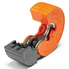 General Wire pipe cutter