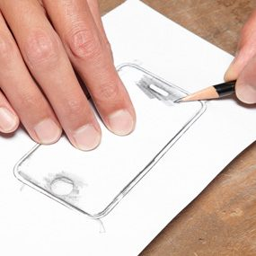 Smartphones: Handy DIY Tools