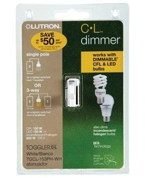 CFL compatibility