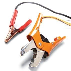 Jumper cable comparison
